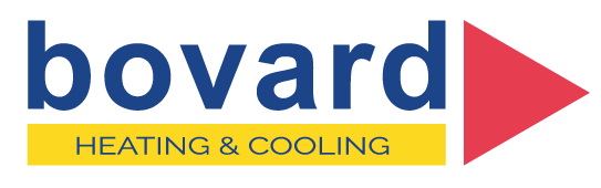 Bovard Heating & Cooling